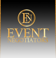 Event Negotiators